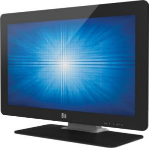 Monitor Touch Screen 22 Polegadas LED Elo Touch ET2201L